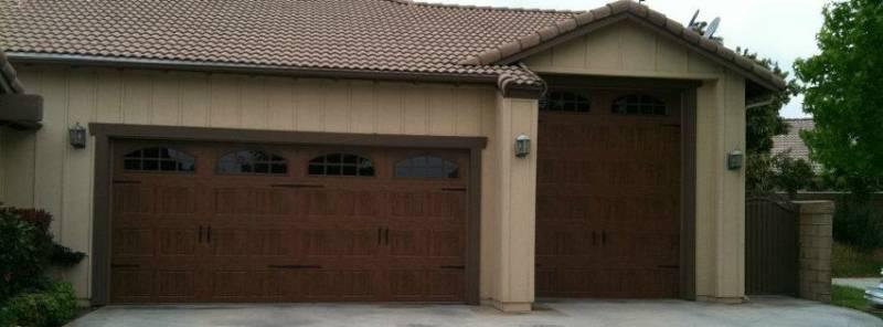 N STALL Garage Doors U0026 Service/ Murrieta . Ca. 92563
